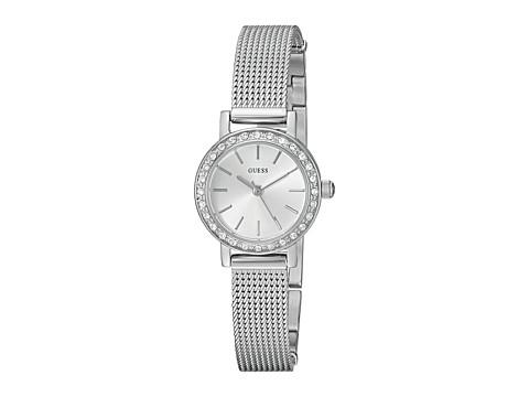 GUESS U0954L1 - Silver