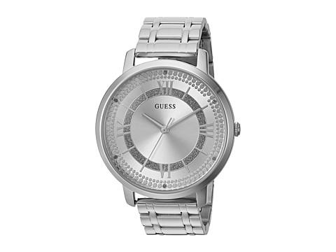 GUESS U0933L1 - Silver