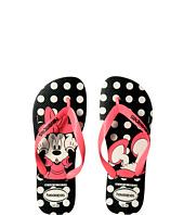 Havaianas - Disney Stylish Flip Flops