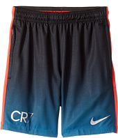 Nike Kids - Squad CR7 Soccer Short (Little Kids/Big Kids)