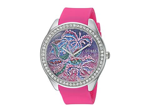 GUESS U0960L1 - Pink/Purple Floral