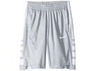 Nike Kids - Dry Elite Basketball Short (Little Kids/Big Kids)