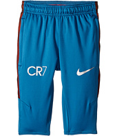 Nike Kids - Squad CR7 3/4 Soccer Pant (Little Kids/Big Kids)
