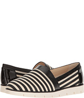 Nine West - Uala