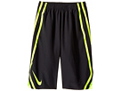 Nike Kids Football Short (Little Kids/Big Kids)
