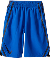 Nike Kids - Football Short (Little Kids/Big Kids)