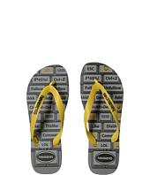 Havaianas - Mood Flip-Flops