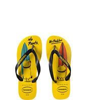 Havaianas - Minions Flip Flops