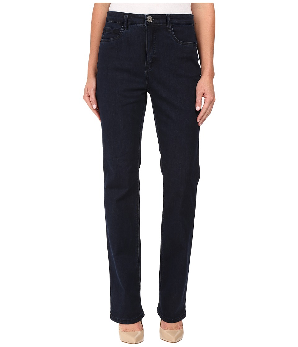 FDJ French Dressing Jeans - Supreme Denim Peggy Straight Leg in Pleasant