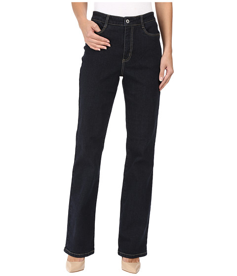 FDJ French Dressing Jeans Denim Peggy Bootcut in Tint Rinse - Tint Rinse
