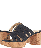 Nine West - Copula 7