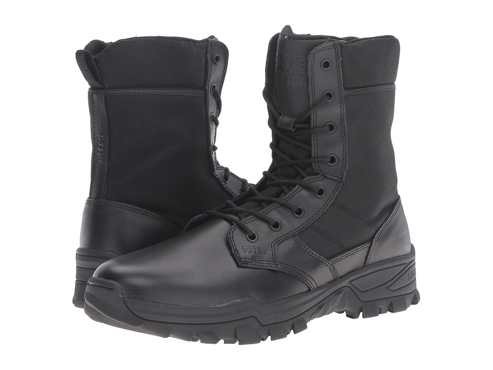 5.11 Tactical - Speed 3.0 Side Zip Boot
