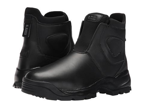 5.11 Tactical Company Boot 2.0 - Black