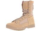 5.11 Tactical 5.11 Tactical Skyweight Boot