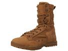 5.11 Tactical 5.11 Tactical Skyweight Rapid Dry