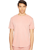 Matiere - Nico Japanese Double-Sided Overdyed T-Shirt