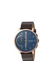 Skagen - Hagen Connected Hybrid Smartwatch SKT1103