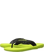 Havaianas - Surf Pro Flip Flops