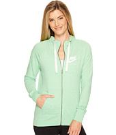 Nike - Sportswear Full-Zip Hoodie