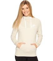 Nike - Sportswear Pullover Hoodie