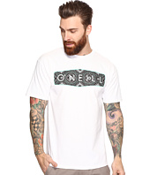 O'Neill - Power Tee