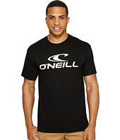 O'Neill - Offline Tee