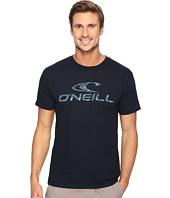 O'Neill - Bingo Tee