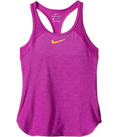 Nike Kids - Court Slam Tennis Tank Top (Little Kids/Big Kids)