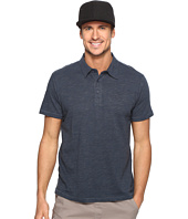 O'Neill - The Bay Polo Knits
