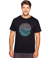 O'Neill - Currents Tee