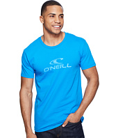O'Neill - Supreme Tee