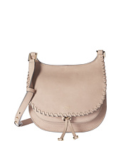 Vince Camuto - Lidia Small Crossbody