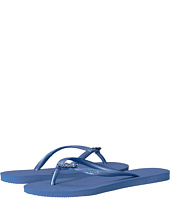 Havaianas - Slim Lux Flip Flops