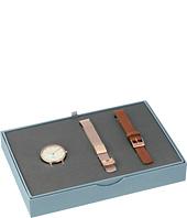 Skagen - Anita Subeye Box Set SKW1079