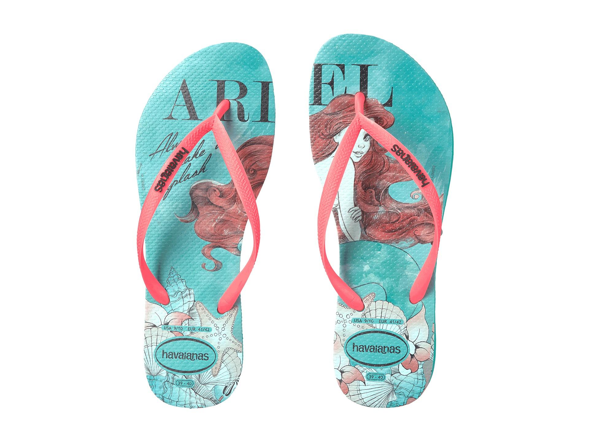 gratis ungdoms orgie flip-flops