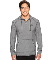 O'Neill - Switch Hooded Henley Knits