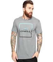 O'Neill - Boxed Tee