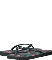 Havaianas - Slim Royal Flip Flops