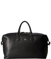 Vivienne Westwood - Milano Weekender Bag