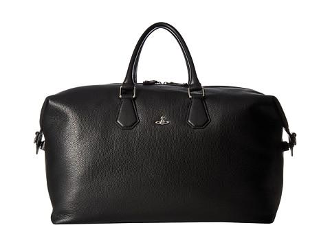 Vivienne Westwood Milano Weekender Bag