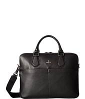 Vivienne Westwood - Milano Computer Bag