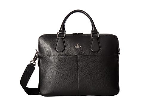 Vivienne Westwood Milano Computer Bag