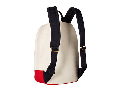 TOMMY HILFIGER Simon Backpack