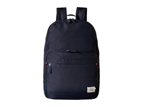 TOMMY HILFIGER Thomas Dome Backpack