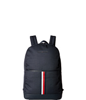 Tommy Hilfiger - Business Novelty Backpack