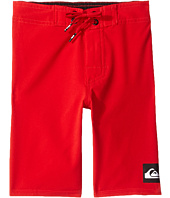 Quiksilver Kids - Everyday Kaimana Vee Boardshorts (Toddler/Little Kids)