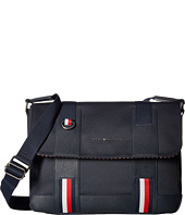 Tommy Hilfiger - Business Novelty Flap