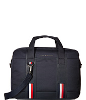 Tommy Hilfiger - Business Novelty Computer Bag
