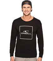 O'Neill - Boxed Long Sleeve Tee