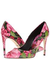 Dolce & Gabbana - Patent Kate Pump